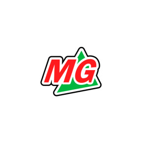 MG TYRES